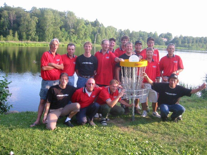 EM2005-Team