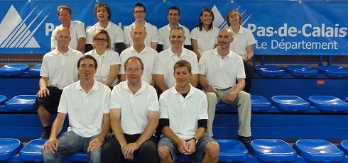 EM2010-Team