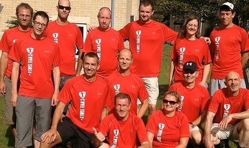 EM2012-Team