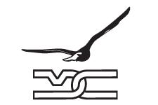 MerryChains_logo