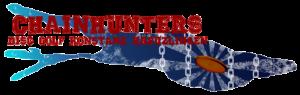 chainhunters