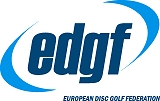 edgf_logo_colour
