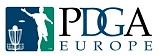 pdga_europe_logo