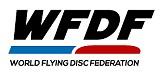 wfdf_logo